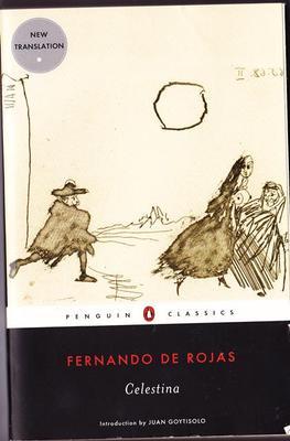 Portada de la edición de Penguin: New York, 2009