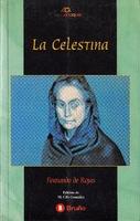 Portada de la edición de Bruño: Madrid, 1993