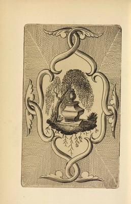 Ilustración del acto XI de París, 1922