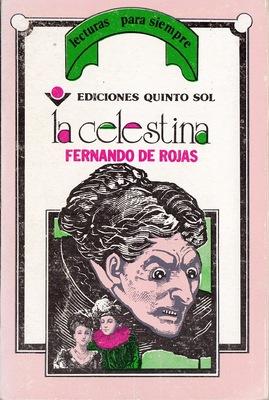 Portada de la edición de Ediciones Quinto Sol: México, 1987