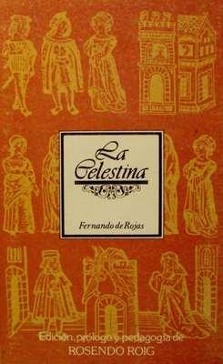 Portada de la edición de Mensajero Bolsillo, 1982