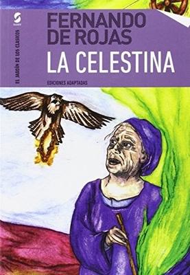 Portada de la edición de Sansy Ediciones, 2013