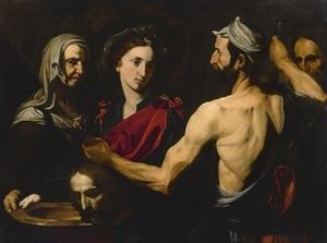 Celestina and salome - Ribera.jpg