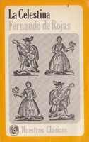 Portada de la edición de UNAM: México, 1974