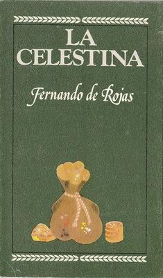 Portada de la edición de Bruguera: Barcelona, 1978