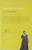 Portada de la edición de Ediciones Libertarias, S.A.: Madrid, 1999