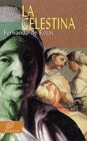 Portada de la edición Edmat Libros: Madrid, 2008