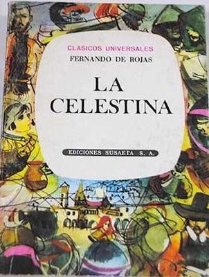 Portada de la edición de Susaeta, 1969