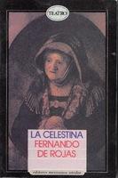 Portada de la edición de Editores Mexicanos Unidos: México, 1992