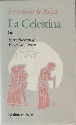 Portada de la edición de Biblioteca Edaf: Madrid, 2011